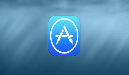 ASO干货分享:苹果APPStore锁榜知识一览