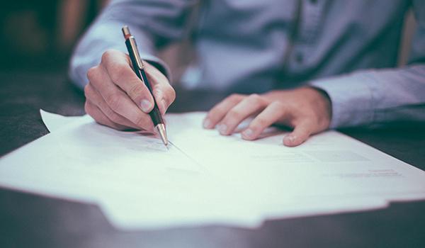 三个技巧,写出让人有购买冲动的文案