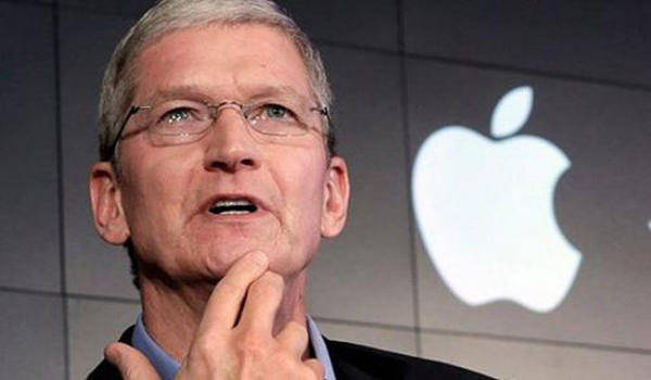 苹果推荐位全线沦陷,恶意推广评论何时止