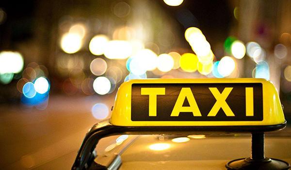 嘀嗒拼车:出租车司机因装其App遭滴滴封号威胁