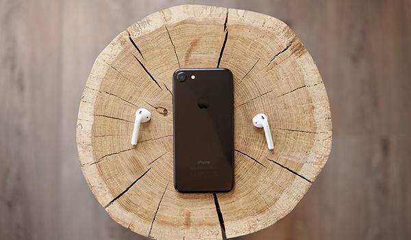 苹果手游代充灰色产业深度揭秘