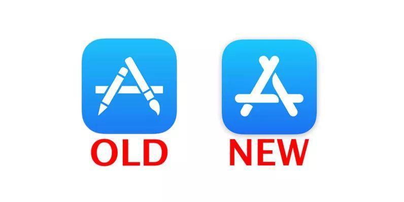 App Store新玩法:刷榜需竞价排期,ASO需求旺盛,ASM蓄势待发 第1张