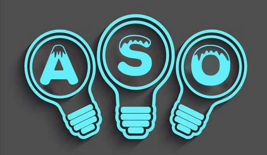 关于ASO应用名称与副标题的设置建议