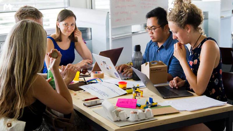 会见客户时,商业产品经理需要做哪些事情?