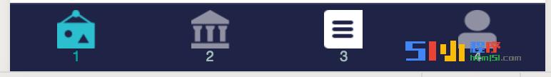 小程序丨【已解决】tabBar