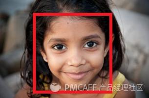 人脸识别 | AI产品经理需要了解的CV通识(二)