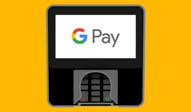 """数据运营丨谷歌合并安卓支付和谷歌钱包 新推""""谷歌支付""""品牌"""