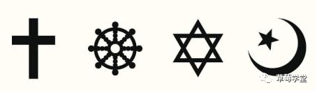新媒体运营第一步:如何打造品牌超级符号