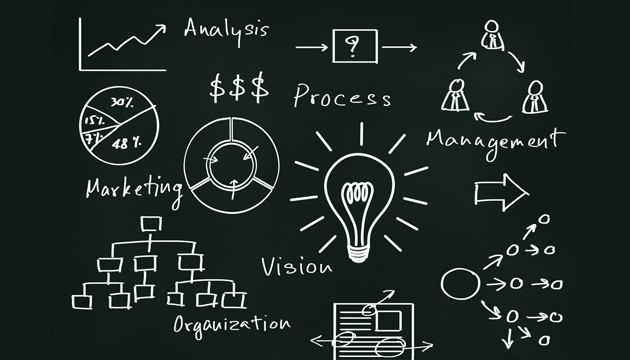 数据思维如何应用到用户运营?