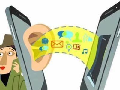 数据运营丨北京市消协:近九成人认为APP过度采集信息