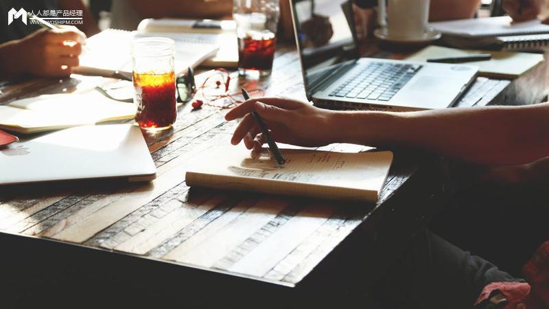 模版大全(3) :客户成功部门如何制定OKR?