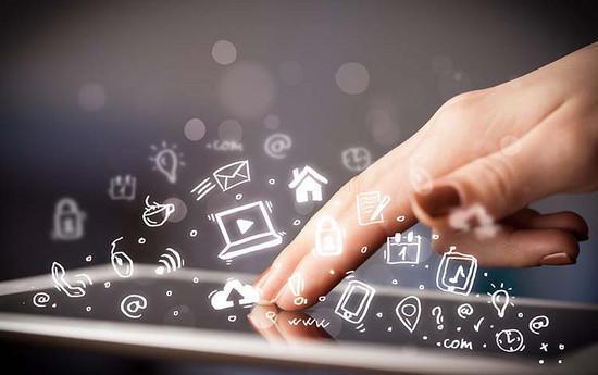 App Store ASO必备指南:3个步骤做好aso优化