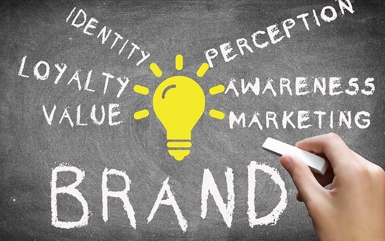 自有品牌,是电商的攻击之矛,还是防守之盾?