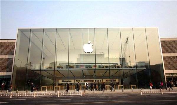 """数据运营丨分析称苹果是""""世界上最大的游戏公司"""" 尽管它没有开发过游戏"""