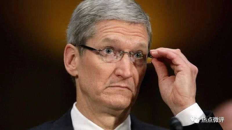苹果被起诉了,App Store到底有没有垄断?