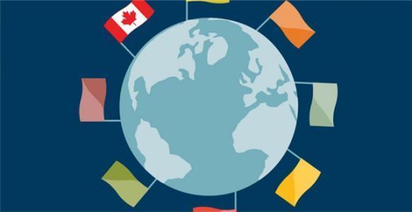 5种不同跨境电商运营模式分析