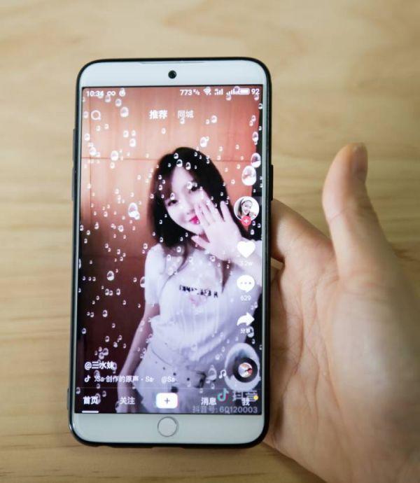 中国热门App抖音惹争议 西媒称其堪比21世纪鸦片