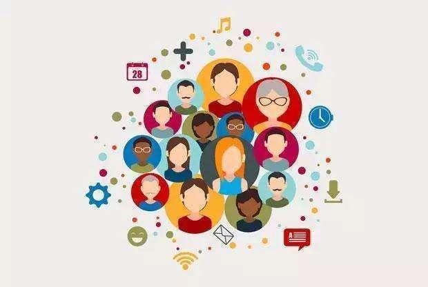 4个技能教你做一个优秀的社群运营