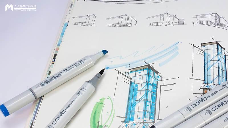 详细解析:产品架构的奥义