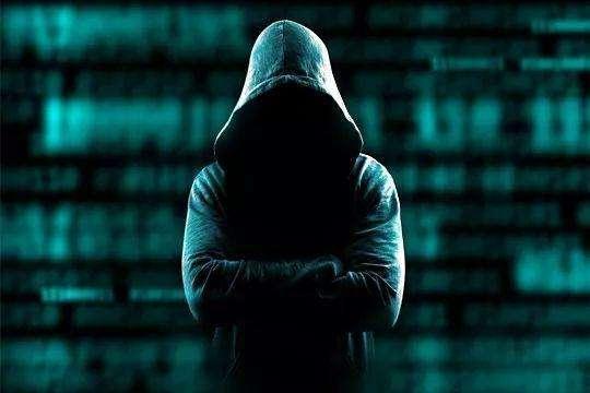 越同意,越放肆!99.9%的App正在窃取你的隐私!