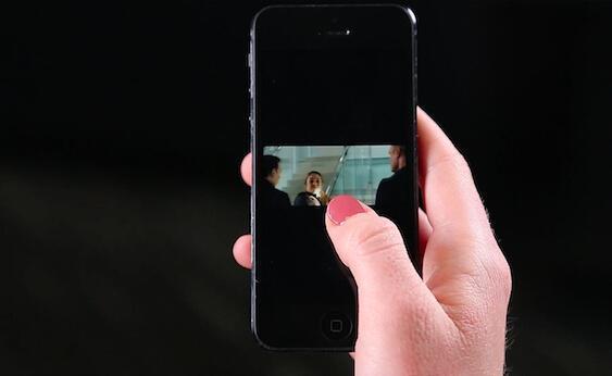 激励视频广告――未来移动APP的商业变现标配?