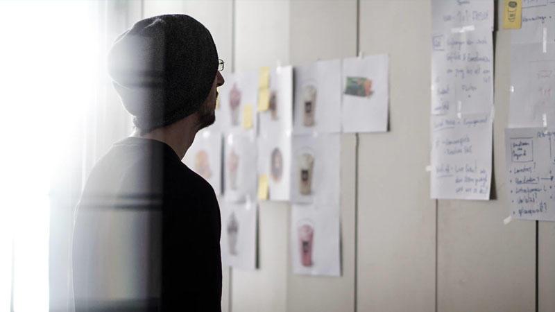 潜意识理论:启发产品经理工作的15点