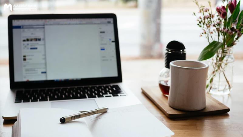 如何写出受技术欢迎的需求文档?