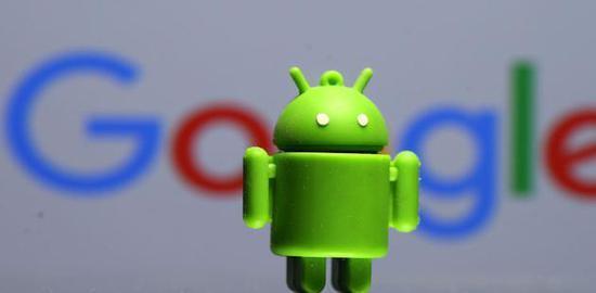 安卓手机百花齐放,谷歌却要放弃它了?