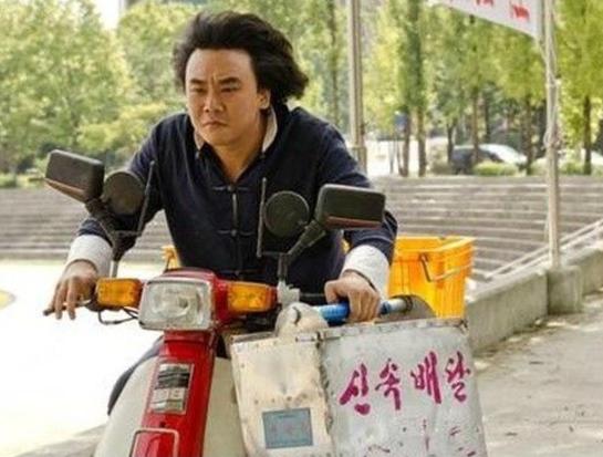 热衷外卖的韩国与中国,外卖APP最大的区别有哪些?