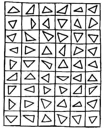 创意训练的50个方法(下)
