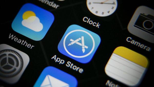 App Store抽成30%涉嫌壟斷成被告 蘋果很冤嗎?