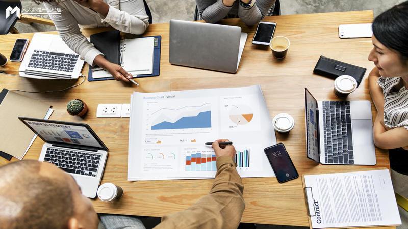 产品入门丨教你轻松区分并绘制产品功能结构图、产品信息结构图和产品结构图