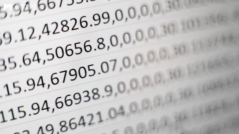 數據產品經理,原來并不是數據+產品經理的結合