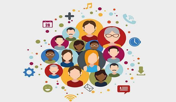 社交电商的内涵,及其未来的发展空间