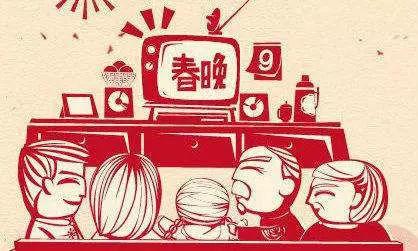 "APP春晚日活破3亿,""不只是搜索""的百度商业版图"