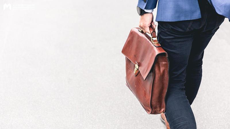 产品问答 | 身居管理岗位,如何更进一步参与基础工作?