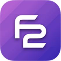 手机必备影视大全「Fulao2」APP 多功能免费看片软件