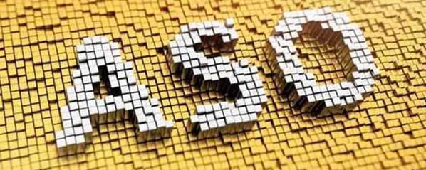 ASO|15个ASO优化方案解析