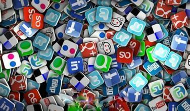 下载量翻番的App推广者,把所学的ASO给共享了(第一章)