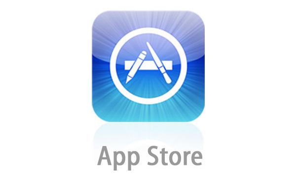 聊聊最近的App Store:你不得不知道的ASO套路