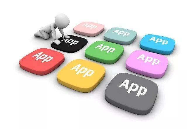 亚洲的超级App时代