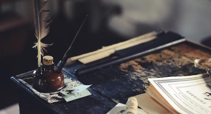 品牌打造的三个步骤:卖点的提炼、诠释与制作