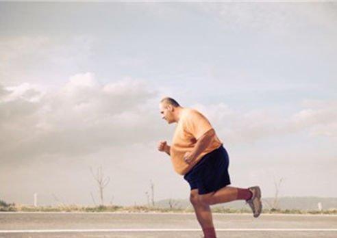 变啦app:运动减脂?也要适量进行!