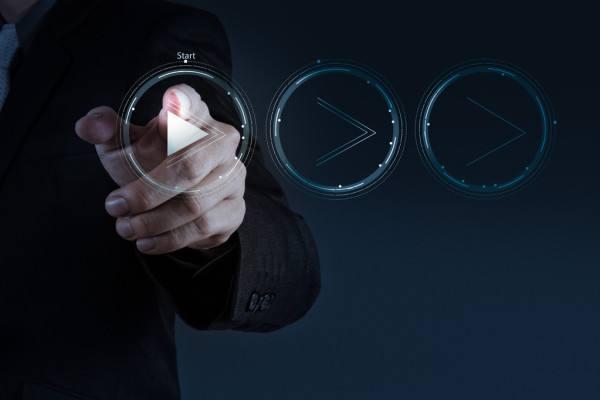 短视频源码APP发展:机遇与挑战并存