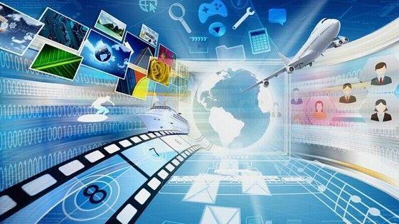 直播APP行业发展遇瓶颈期,一对一直播源码该如何抓住用户?