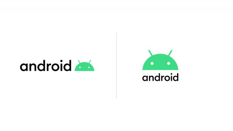 放弃字母命名重塑形象,新一代安卓定名Android 10