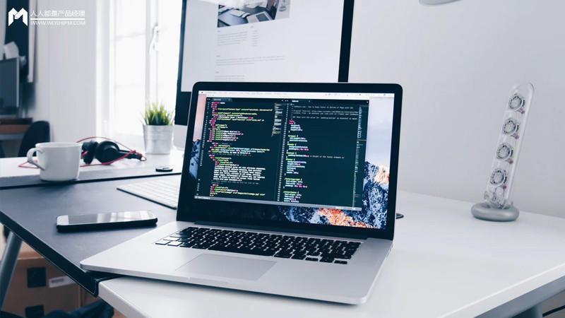 AI产品经理要了解的算法有哪些?