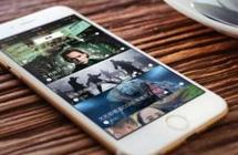 视频app如何运营才能火爆互联网