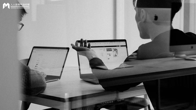 开发/运营/设计,转岗产品经理难不难呢?