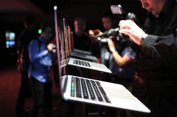 新款Mac Pro
